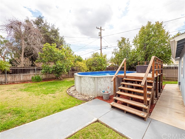 Closed | 4684 Linwood Place Riverside, CA 92506 39