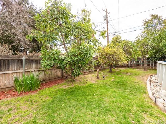 Closed | 4684 Linwood Place Riverside, CA 92506 42