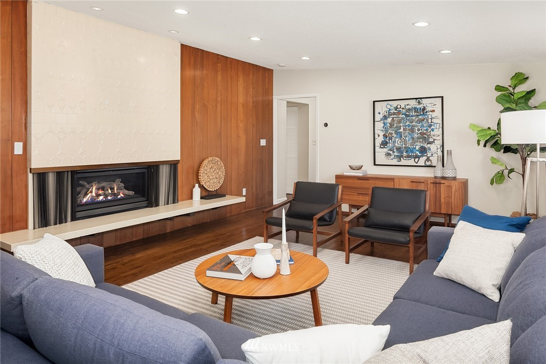 Sold Property | 5139 S Frontenac Street Seattle, WA 98118 6