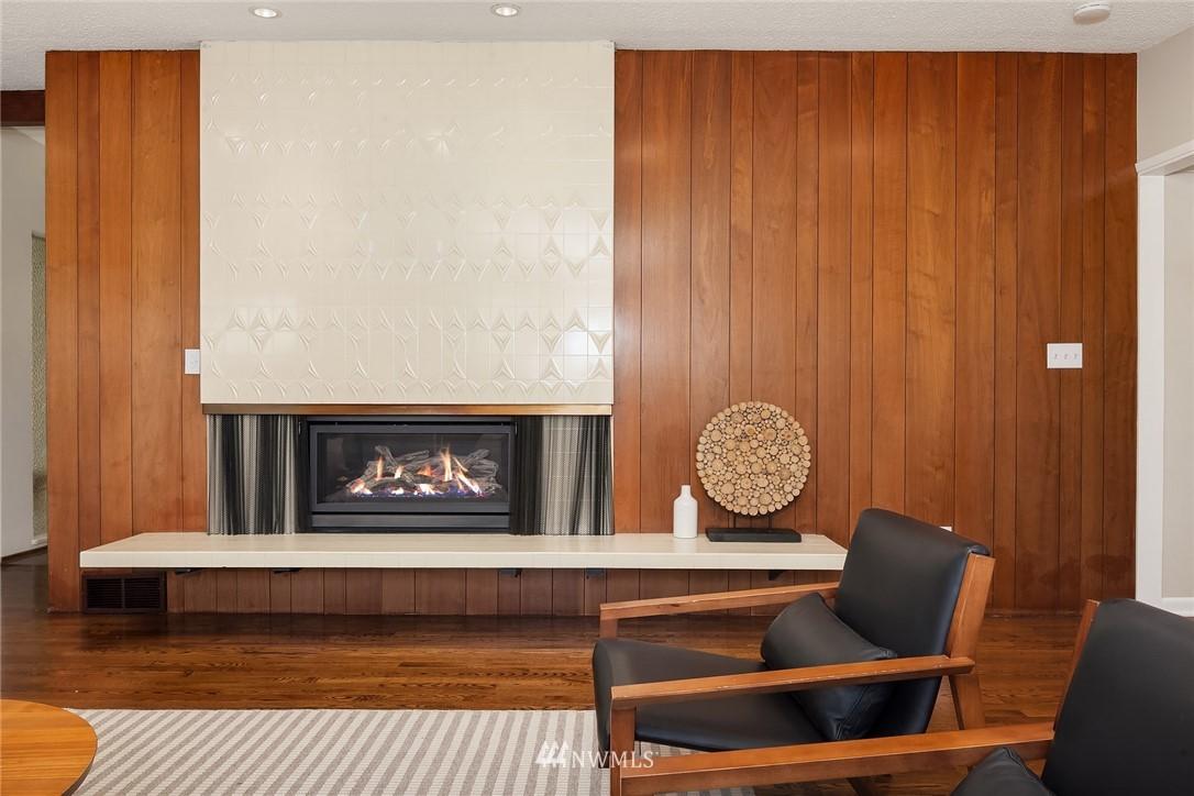 Sold Property | 5139 S Frontenac Street Seattle, WA 98118 7