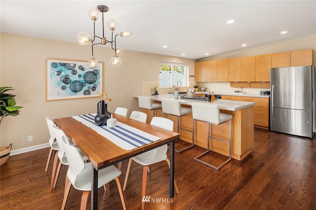 Sold Property | 5139 S Frontenac Street Seattle, WA 98118 10