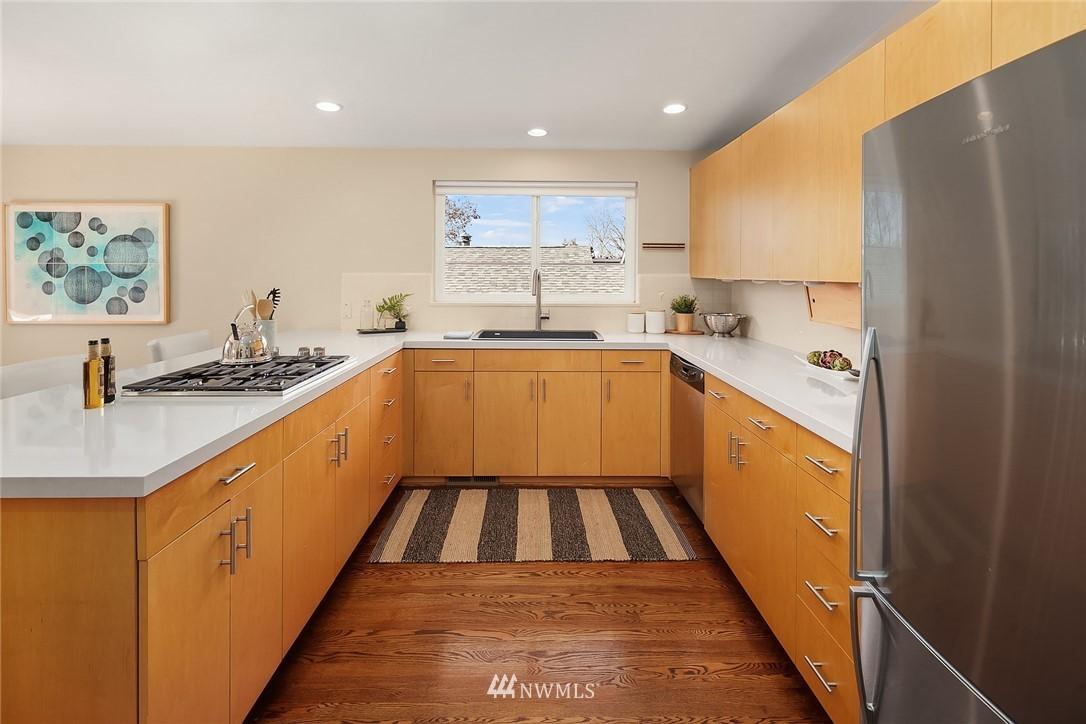 Sold Property | 5139 S Frontenac Street Seattle, WA 98118 12
