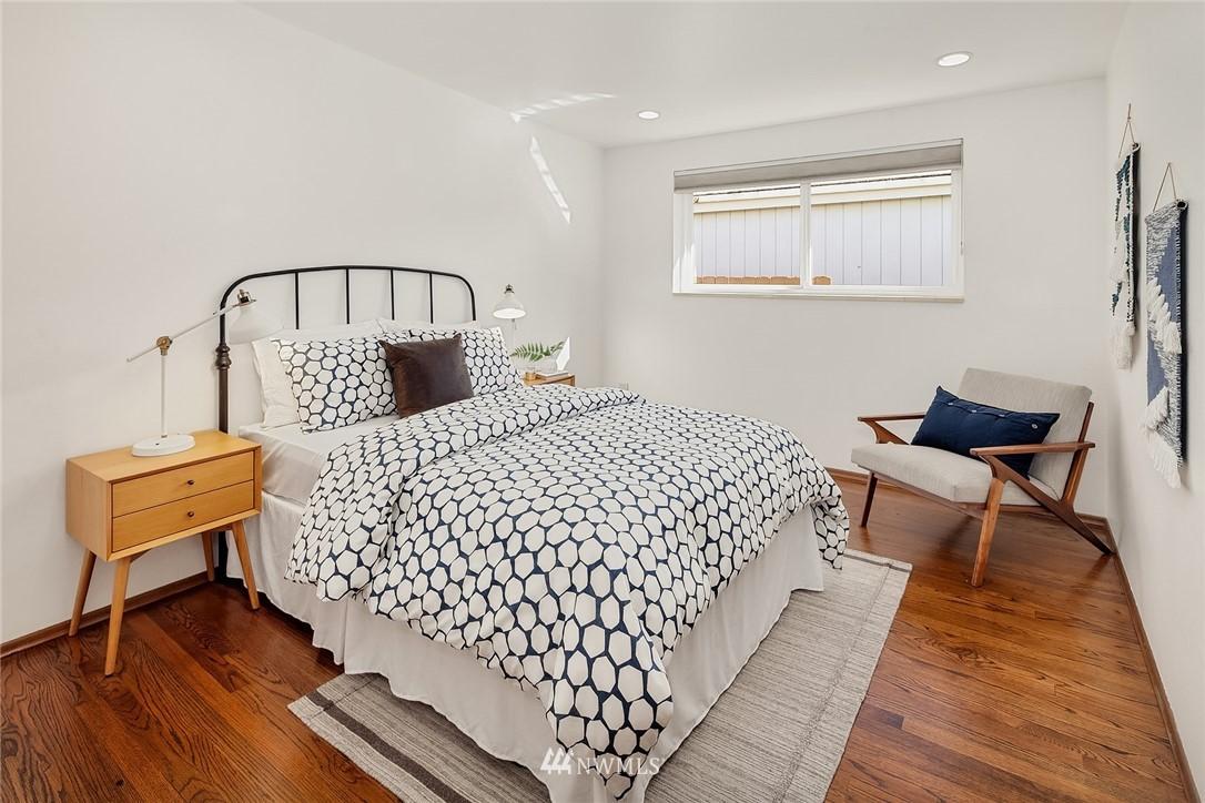 Sold Property | 5139 S Frontenac Street Seattle, WA 98118 19