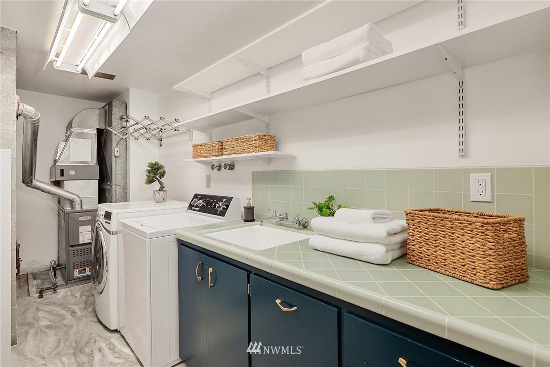 Sold Property | 5139 S Frontenac Street Seattle, WA 98118 20