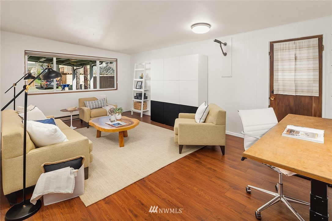 Sold Property | 5139 S Frontenac Street Seattle, WA 98118 21