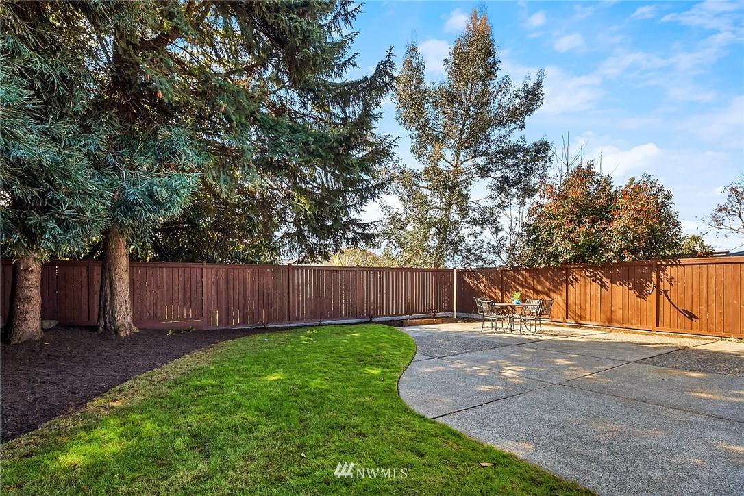 Sold Property | 5139 S Frontenac Street Seattle, WA 98118 24