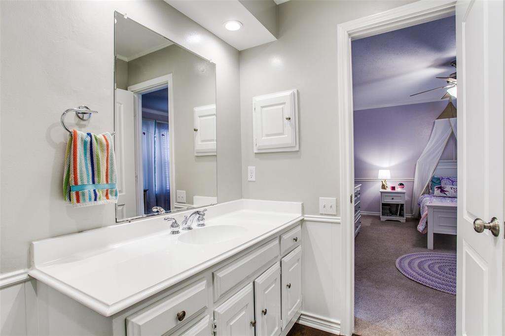 Pending | 2862 Lawtherwood Place Dallas, Texas 75214 19