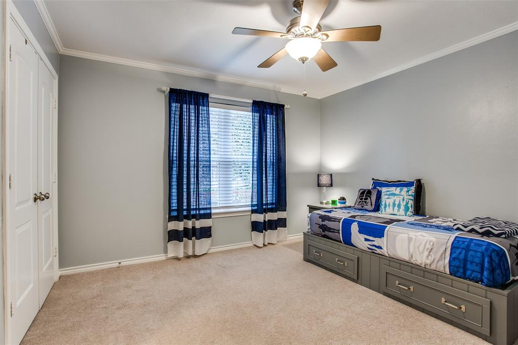 Pending | 2862 Lawtherwood Place Dallas, Texas 75214 20