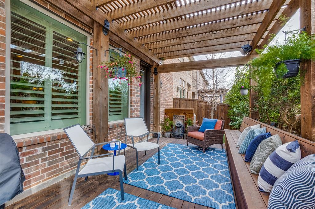 Pending | 8644 Thorbrush Place Dallas, Texas 75238 29