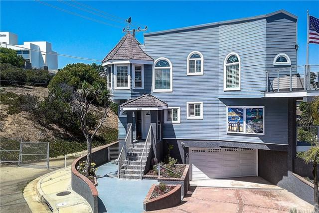 Active | 1410 Diamond Street Redondo Beach, CA 90277 50