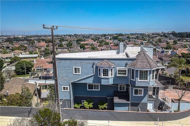 Active | 1410 Diamond Street Redondo Beach, CA 90277 56