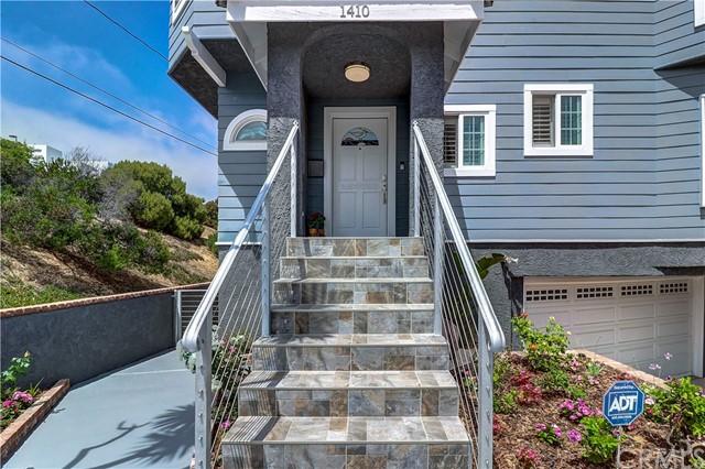Active | 1410 Diamond Street Redondo Beach, CA 90277 9