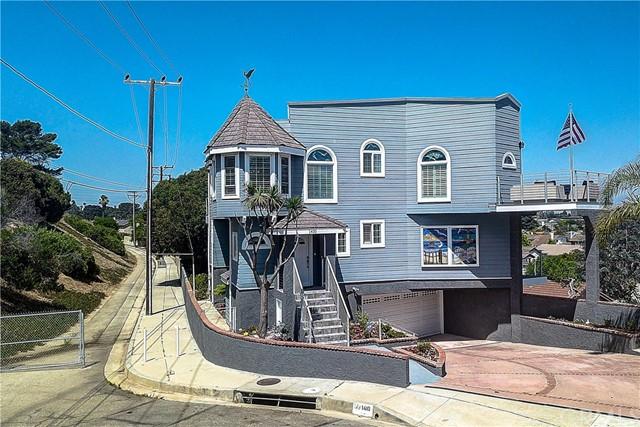 Active | 1410 Diamond Street Redondo Beach, CA 90277 53