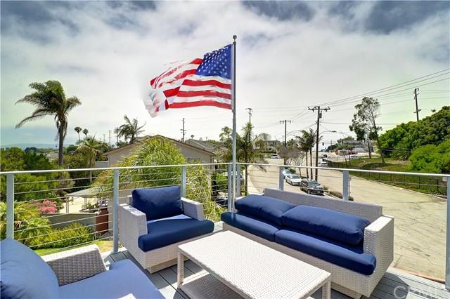 Active | 1410 Diamond Street Redondo Beach, CA 90277 24
