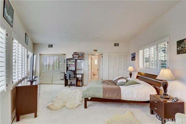 Active | 1410 Diamond Street Redondo Beach, CA 90277 29