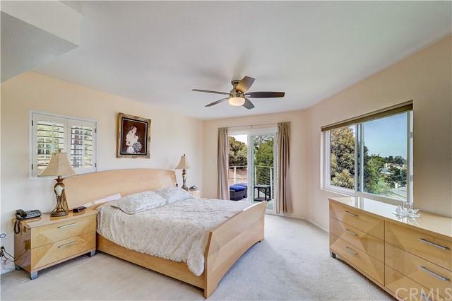 Active | 1410 Diamond Street Redondo Beach, CA 90277 42