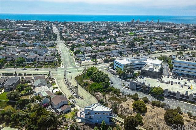 Active | 1410 Diamond Street Redondo Beach, CA 90277 57