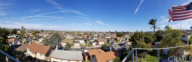 Active | 1410 Diamond Street Redondo Beach, CA 90277 7