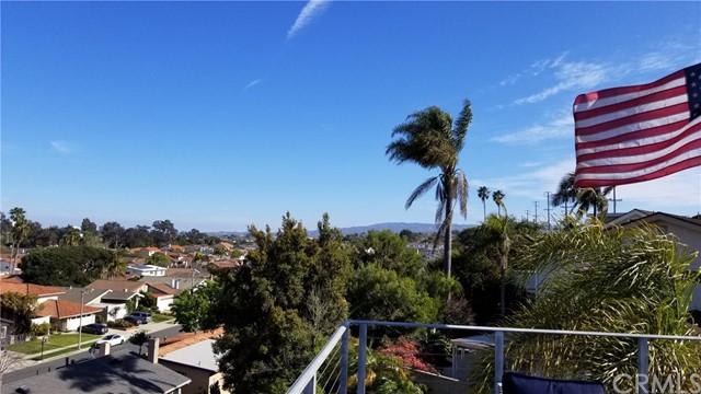 Active | 1410 Diamond Street Redondo Beach, CA 90277 8