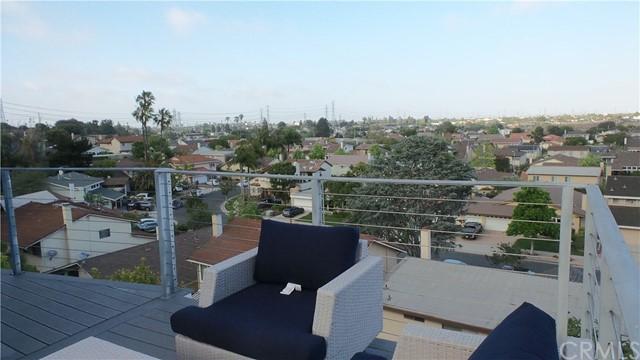 Active | 1410 Diamond Street Redondo Beach, CA 90277 58