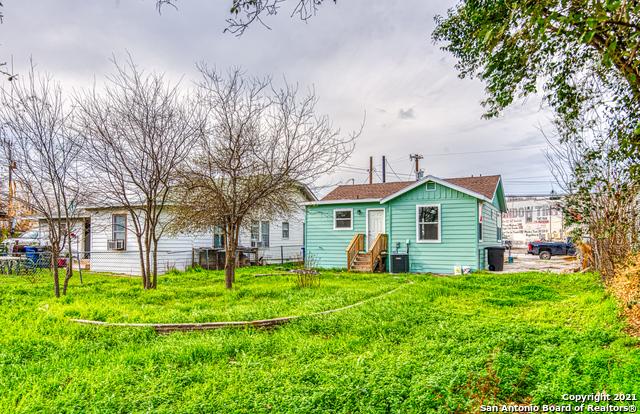 Off Market | 1112 RECIO ST San Antonio, TX 78225 18