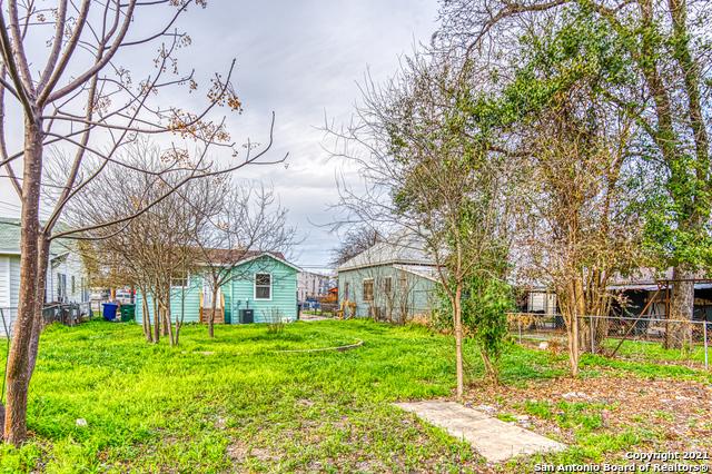 Off Market | 1112 RECIO ST San Antonio, TX 78225 20