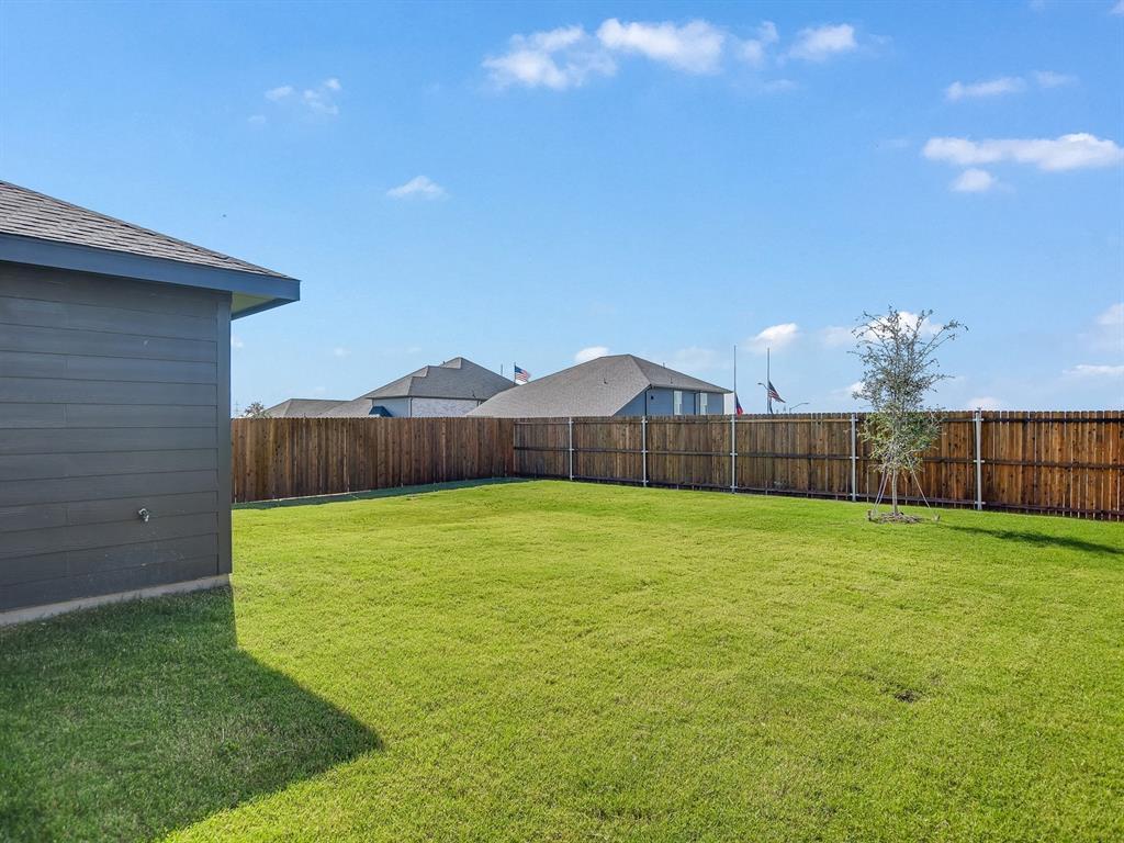 Active   2513 Sinopa Street Fort Worth, Texas 76179 16