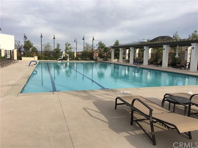 Closed | 1548 Quiet Creek Beaumont, CA 92223 42