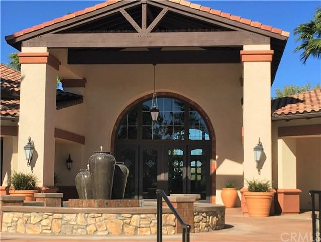 Closed | 1548 Quiet Creek Beaumont, CA 92223 32