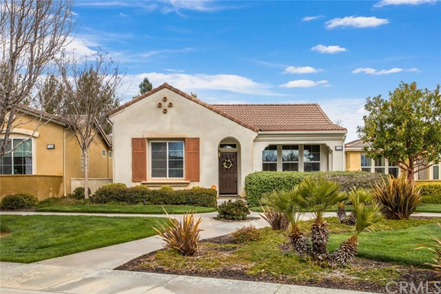 Pending | 1548 Quiet Creek Beaumont, CA 92223 0