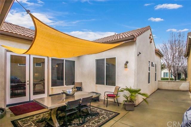 Closed | 1548 Quiet Creek Beaumont, CA 92223 24