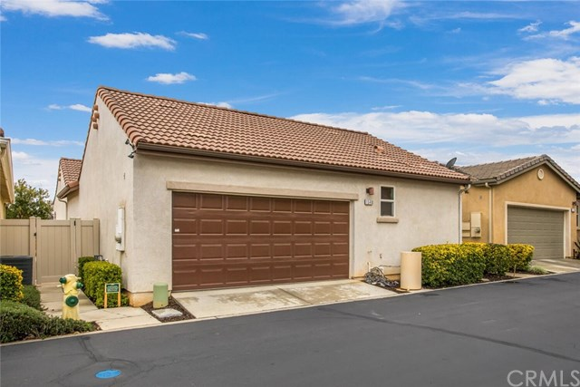 Pending | 1548 Quiet Creek Beaumont, CA 92223 25
