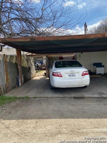 Off Market | 6507 Spring Manor St San Antonio, TX 78249 1