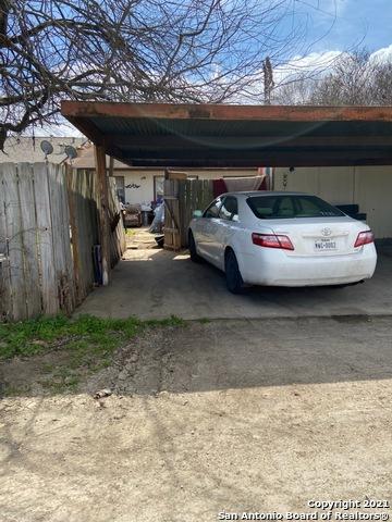Off Market | 6507 Spring Manor St San Antonio, TX 78249 2