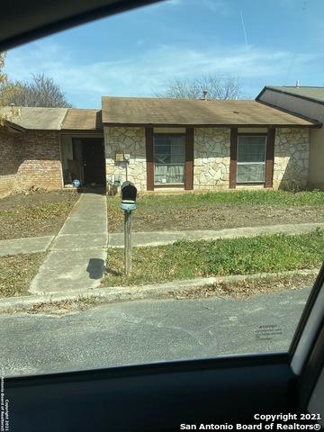 Off Market | 6507 Spring Manor St San Antonio, TX 78249 3