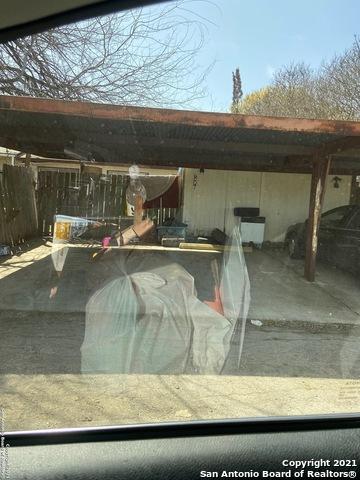 Off Market | 6507 Spring Manor St San Antonio, TX 78249 4