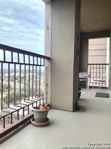 Off Market | 1 Towers Park Ln #1105 San Antonio, TX 78209 7