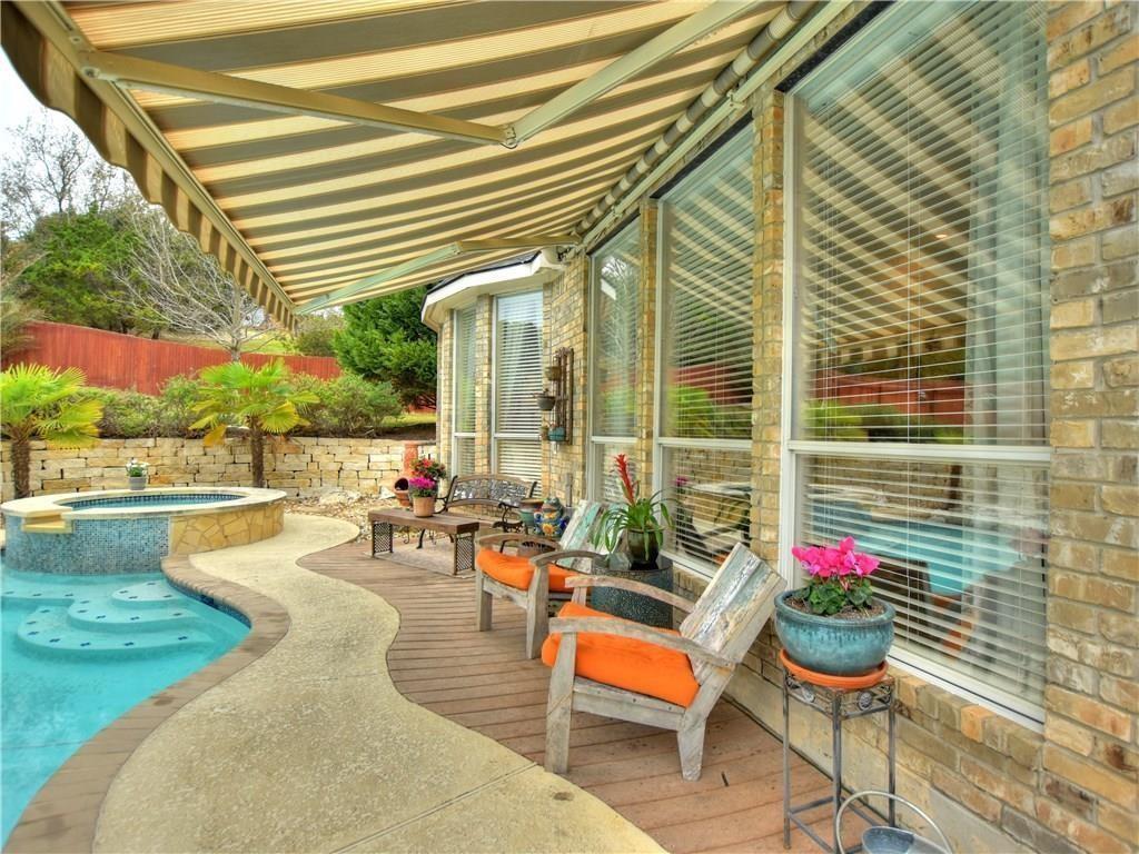 ActiveUnderContract | 12017 Portobella Drive Austin, TX 78732 21