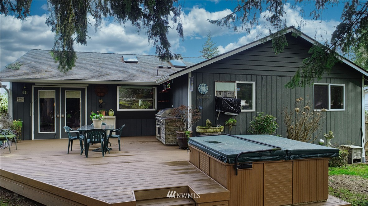 Sold Property   13702 31st Drive SE Mill Creek, WA 98012 19