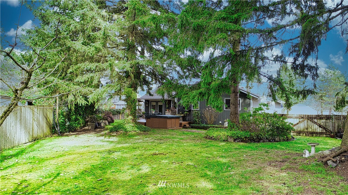 Sold Property   13702 31st Drive SE Mill Creek, WA 98012 21