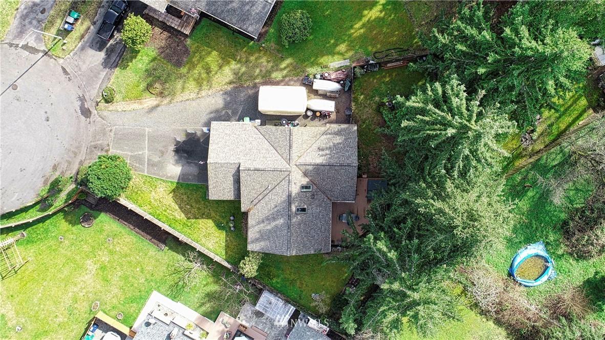 Sold Property   13702 31st Drive SE Mill Creek, WA 98012 22