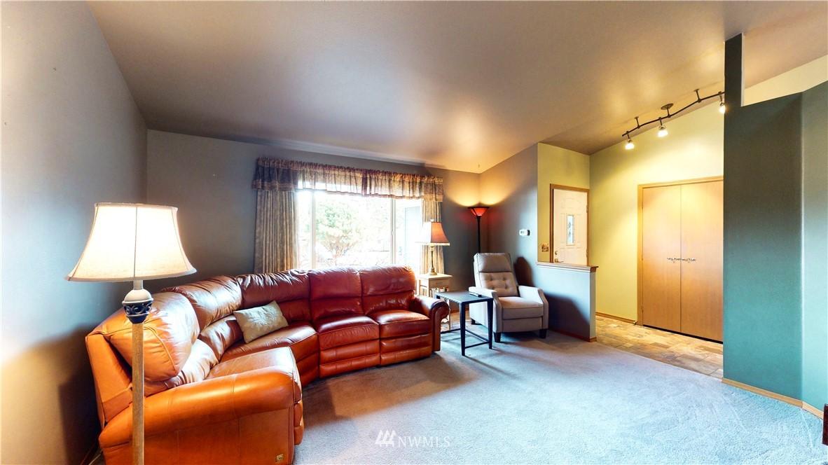Sold Property   13702 31st Drive SE Mill Creek, WA 98012 2