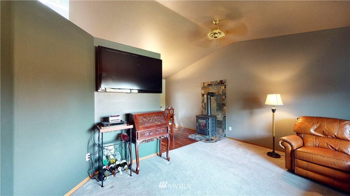Sold Property   13702 31st Drive SE Mill Creek, WA 98012 3