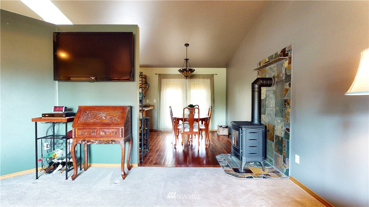 Sold Property   13702 31st Drive SE Mill Creek, WA 98012 5