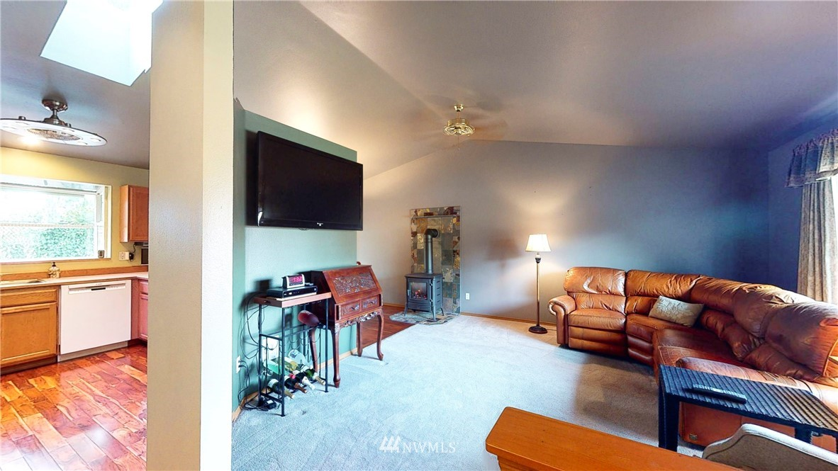 Sold Property   13702 31st Drive SE Mill Creek, WA 98012 6