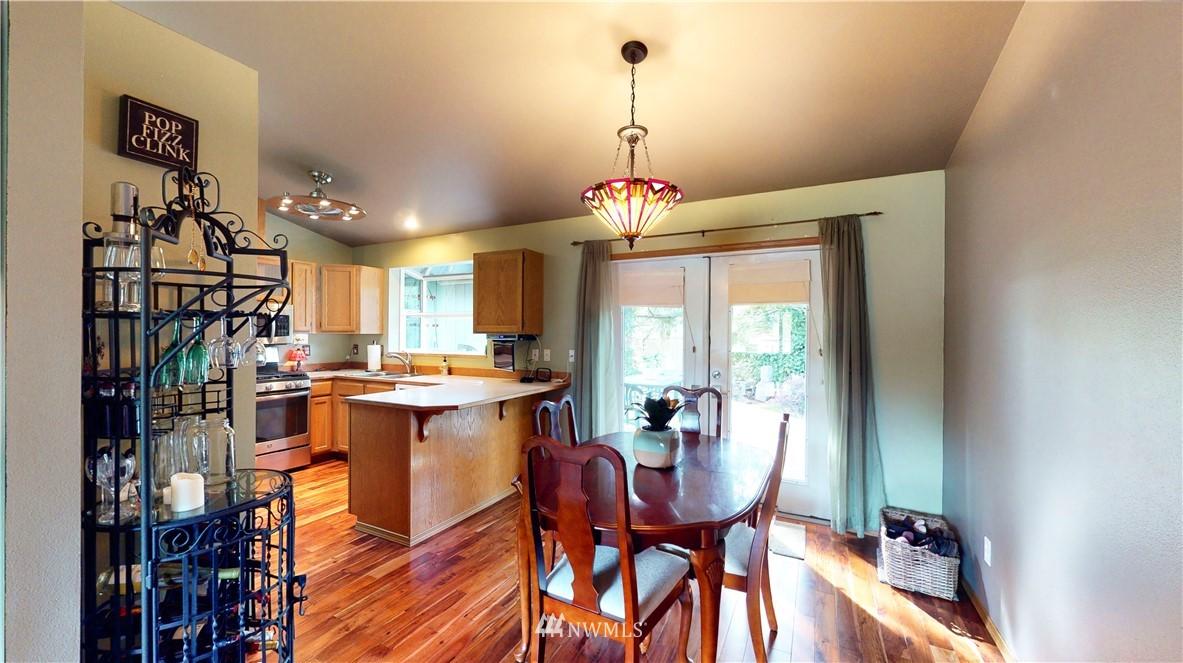 Sold Property   13702 31st Drive SE Mill Creek, WA 98012 7