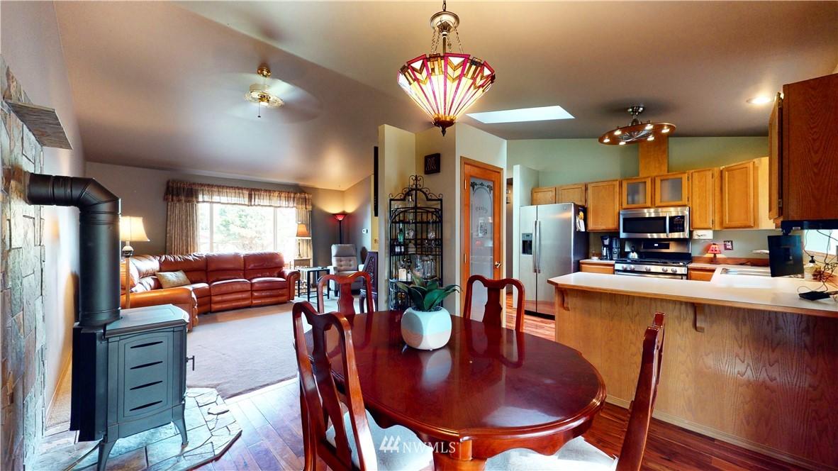 Sold Property   13702 31st Drive SE Mill Creek, WA 98012 8