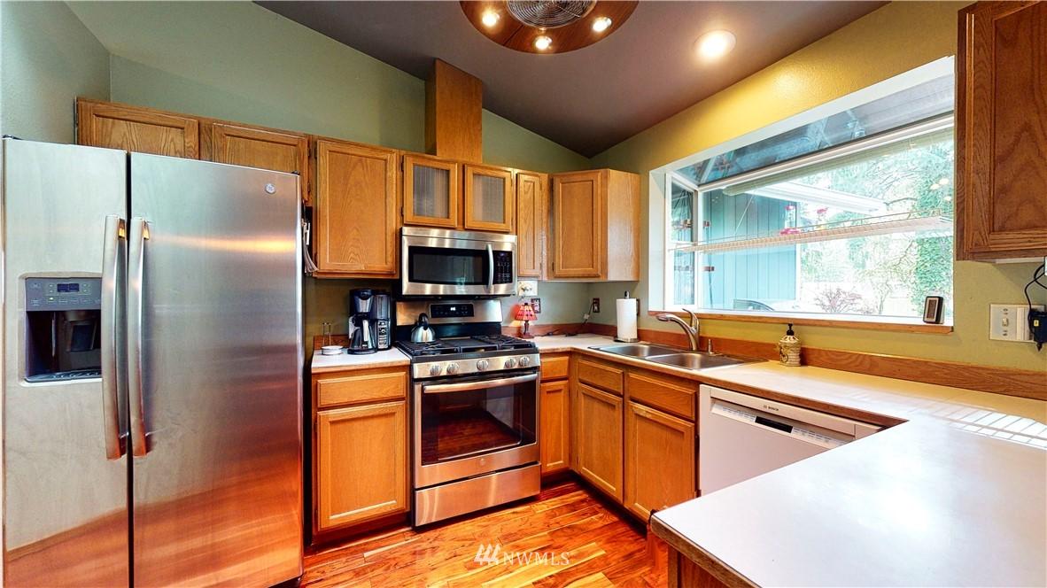 Sold Property   13702 31st Drive SE Mill Creek, WA 98012 9
