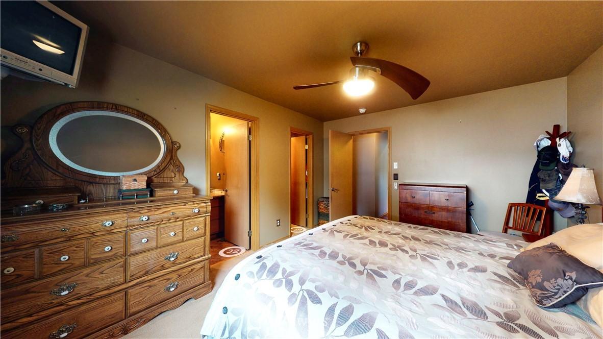 Sold Property   13702 31st Drive SE Mill Creek, WA 98012 13