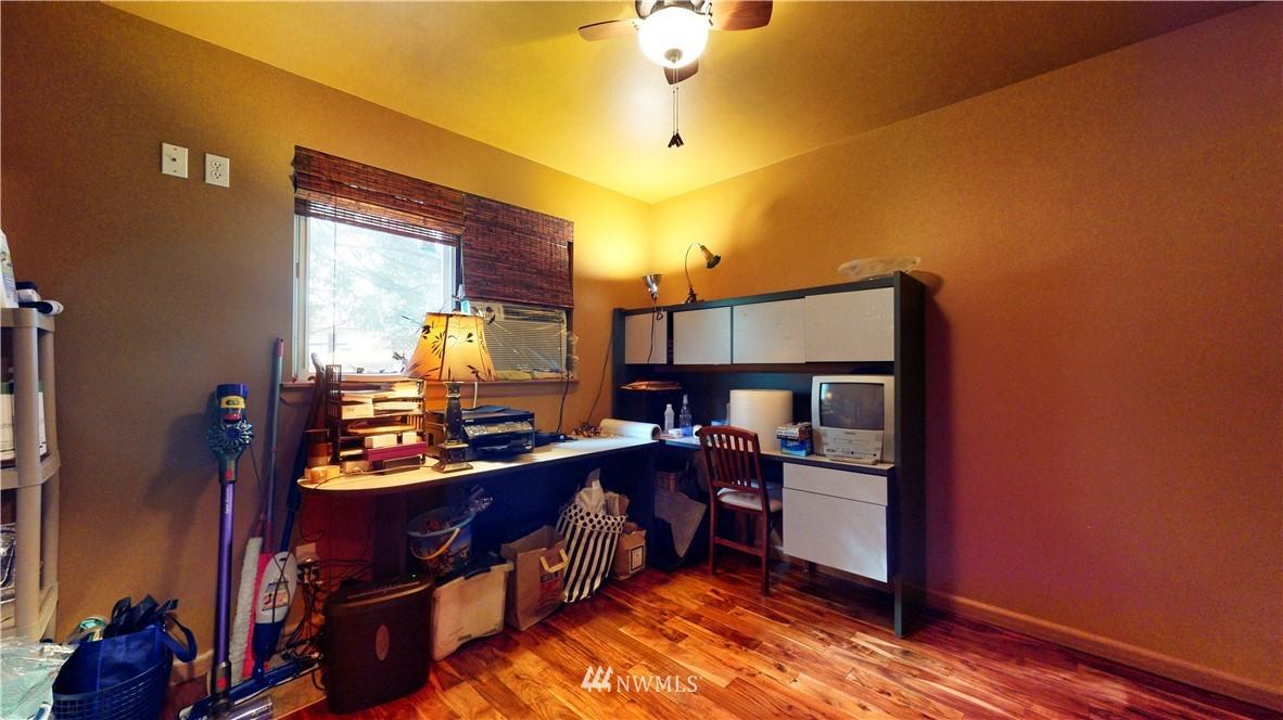 Sold Property   13702 31st Drive SE Mill Creek, WA 98012 17